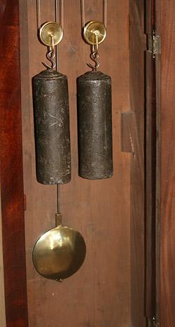 Antique Clocks Antique Clocks For Sale P A Oxley